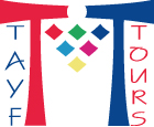Tayf Tours